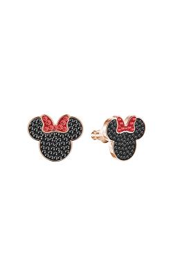 Swarovski Earrings 5446390 product image