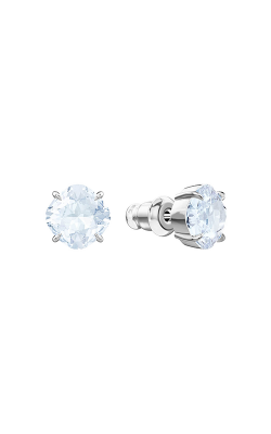 Swarovski Earrings 5427950 product image