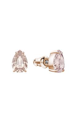Swarovski Earrings 5427951 product image