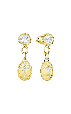 Swarovski Earrings Earrings 5416776 product image