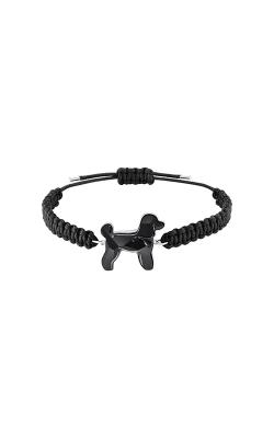 Swarovski Bracelets 5431407 product image
