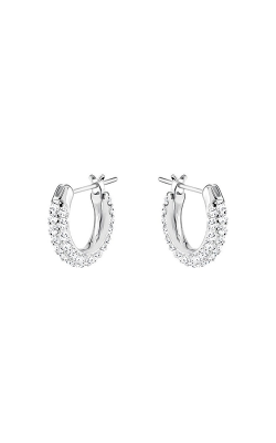 Swarovski Earrings Earrings 5446004 product image