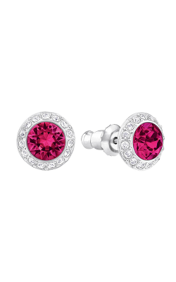 Swarovski Earrings Earrings 5446022 product image
