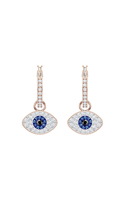 Swarovski Earrings 5425857 product image