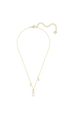 Swarovski Necklace 5410652 product image