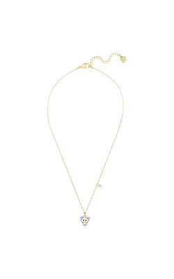 Swarovski Necklace 5426667 product image