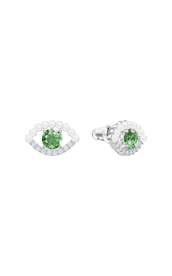 Swarovski Earrings Earrings 5429738 product image