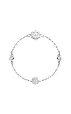 Swarovski Bracelets Bracelet 5432735 product image