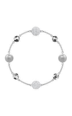 Swarovski Bracelets 5451039 product image