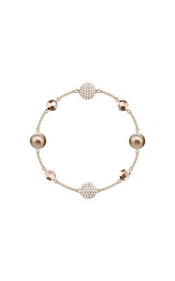 Swarovski Bracelets 5451040 product image