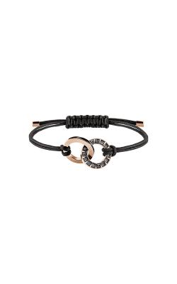 Swarovski Bracelets Bracelet 5429899 product image