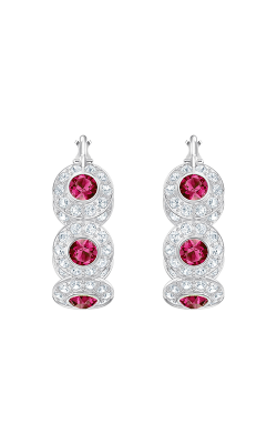 Swarovski Earrings Earrings 5445998 product image