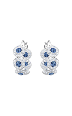 Swarovski Earrings Earrings 5418270 product image