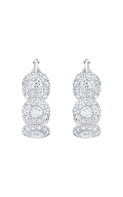 Swarovski Earrings Earrings 5418269 product image