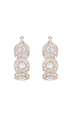 Swarovski Earrings Earrings 5418271 product image