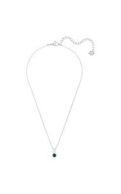 Swarovski Necklace 5416153 product image