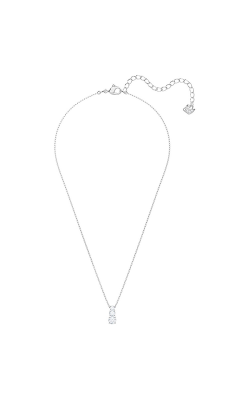 Swarovski Necklaces Necklace 5414970 product image