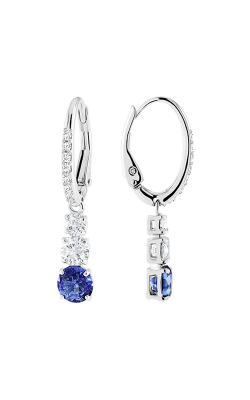 Swarovski Earrings Earrings 5416154 product image