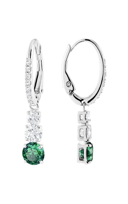 Swarovski Earrings Earrings 5414682 product image