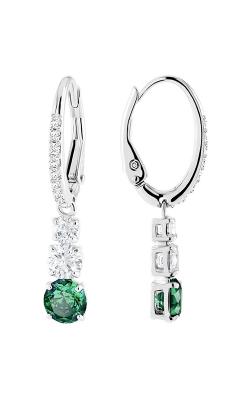 Swarovski Earrings Earrings 5414682 product image