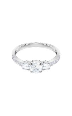Swarovski Fashion Rings Fashion ring 5414972 product image