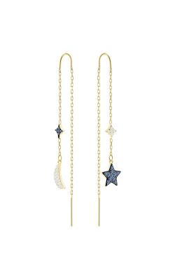 Swarovski Earrings Earrings 5412881 product image