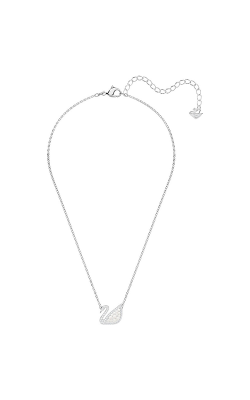 Swarovski Necklace 5416605 product image