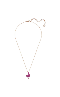 Swarovski Necklace 5438407 product image
