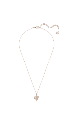 Swarovski Necklace 5438404 product image