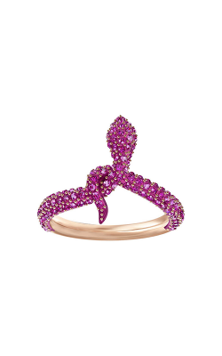 Swarovski Fashion Rings 5438405 product image