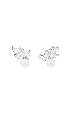 Swarovski Earrings Earrings 5422683 product image