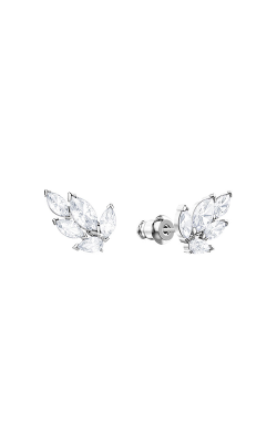 Swarovski Earrings Earrings 5446025 product image