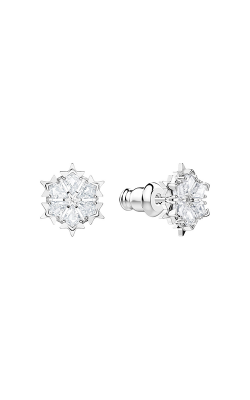 Swarovski Earrings Earrings 5428430 product image