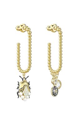 Swarovski Earrings 5423175 product image