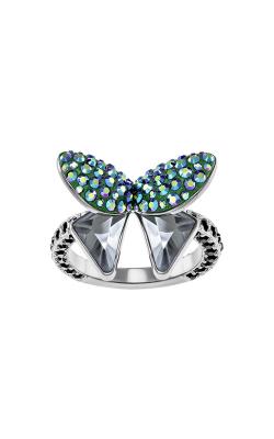 Swarovski Fashion ring 5411005 product image