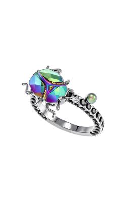 Swarovski Fashion ring 5446077 product image