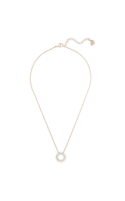 Swarovski Necklace 5429963 product image