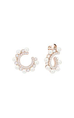 Swarovski Earrings 5429967 product image