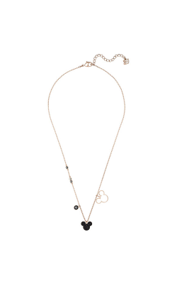 Swarovski Necklace 5429081 product image