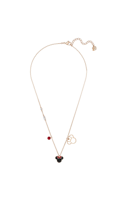 Swarovski Necklace 5429090 product image