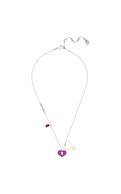 Swarovski Necklace 5409469 product image