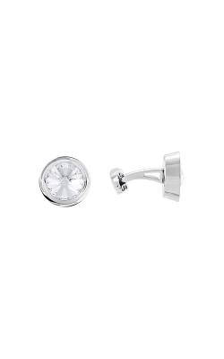 Swarovski Cufflinks Accessory 5440319 product image