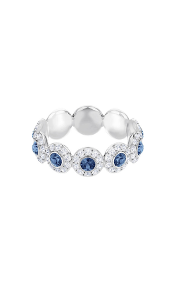 Swarovski Fashion ring 5424993 product image