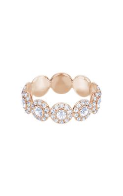Swarovski Fashion ring 5424994 product image