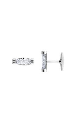 Swarovski Cufflinks Accessory 5429896 product image