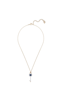 Swarovski Necklace 5437517 product image