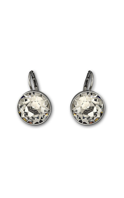 Swarovski Earrings Earrings 5140844 product image
