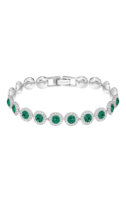 Swarovski Bracelets Bracelet 5237769 product image