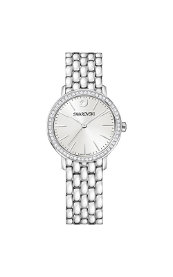 Swarovski Graceful Watch 5261499 product image