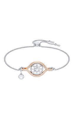 Swarovski Bracelets Bracelet 5353211 product image